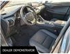 2021 Lexus NX 300 Base (Stk: L21103) in Calgary - Image 8 of 13