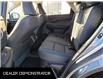 2021 Lexus NX 300 Base (Stk: L21103) in Calgary - Image 9 of 13