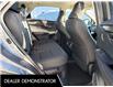 2021 Lexus NX 300 Base (Stk: L21103) in Calgary - Image 10 of 13