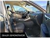 2021 Lexus NX 300 Base (Stk: L21103) in Calgary - Image 11 of 13