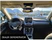 2021 Lexus NX 300 Base (Stk: L21103) in Calgary - Image 6 of 13