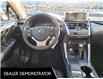 2021 Lexus NX 300 Base (Stk: L21103) in Calgary - Image 12 of 13