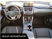 2021 Lexus NX 300 Base (Stk: L21103) in Calgary - Image 13 of 13