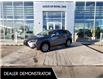 2021 Lexus NX 300 Base (Stk: L21103) in Calgary - Image 1 of 13