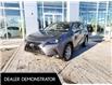 2021 Lexus NX 300 Base (Stk: L21103) in Calgary - Image 2 of 13