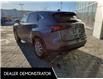 2021 Lexus NX 300 Base (Stk: L21103) in Calgary - Image 3 of 13