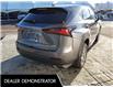 2021 Lexus NX 300 Base (Stk: L21103) in Calgary - Image 4 of 13