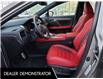 2021 Lexus RX 350 Base (Stk: L21122) in Calgary - Image 8 of 14