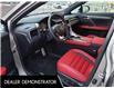 2021 Lexus RX 350 Base (Stk: L21122) in Calgary - Image 7 of 14
