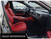 2021 Lexus RX 350 Base (Stk: L21122) in Calgary - Image 11 of 14