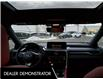 2021 Lexus RX 350 Base (Stk: L21122) in Calgary - Image 6 of 14