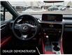 2021 Lexus RX 350 Base (Stk: L21122) in Calgary - Image 12 of 14