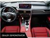 2021 Lexus RX 350 Base (Stk: L21122) in Calgary - Image 13 of 14