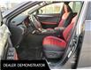 2021 Lexus NX 300 Base (Stk: L21134) in Calgary - Image 8 of 13