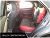 2021 Lexus NX 300 Base (Stk: L21134) in Calgary - Image 9 of 13