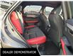 2021 Lexus NX 300 Base (Stk: L21134) in Calgary - Image 10 of 13