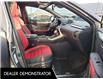 2021 Lexus NX 300 Base (Stk: L21134) in Calgary - Image 11 of 13