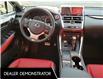 2021 Lexus NX 300 Base (Stk: L21134) in Calgary - Image 12 of 13