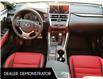 2021 Lexus NX 300 Base (Stk: L21134) in Calgary - Image 13 of 13