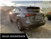 2021 Lexus NX 300 Base (Stk: L21134) in Calgary - Image 3 of 13