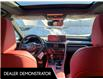 2021 Lexus RX 350 Base (Stk: L21158) in Calgary - Image 6 of 14