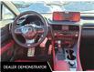 2021 Lexus RX 350 Base (Stk: L21158) in Calgary - Image 12 of 14