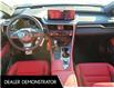 2021 Lexus RX 350 Base (Stk: L21158) in Calgary - Image 13 of 14
