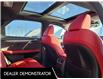 2021 Lexus RX 350 Base (Stk: L21158) in Calgary - Image 14 of 14