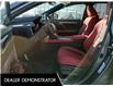 2021 Lexus RX 350 Base (Stk: L21158) in Calgary - Image 8 of 14