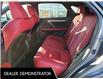 2021 Lexus RX 350 Base (Stk: L21158) in Calgary - Image 9 of 14