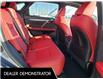 2021 Lexus RX 350 Base (Stk: L21158) in Calgary - Image 10 of 14