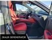 2021 Lexus RX 350 Base (Stk: L21158) in Calgary - Image 11 of 14
