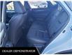 2021 Lexus NX 300h Base (Stk: L21177) in Calgary - Image 7 of 10