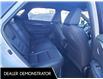 2021 Lexus NX 300h Base (Stk: L21177) in Calgary - Image 8 of 10