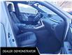 2021 Lexus NX 300h Base (Stk: L21177) in Calgary - Image 9 of 10