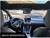 2021 Lexus NX 300h Base (Stk: L21177) in Calgary - Image 5 of 10
