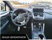 2021 Lexus NX 300h Base (Stk: L21177) in Calgary - Image 10 of 10