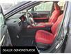 2021 Lexus RX 350 Base (Stk: L21215) in Calgary - Image 8 of 13