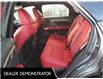 2021 Lexus RX 350 Base (Stk: L21215) in Calgary - Image 9 of 13
