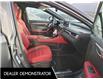 2021 Lexus RX 350 Base (Stk: L21215) in Calgary - Image 11 of 13