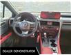 2021 Lexus RX 350 Base (Stk: L21215) in Calgary - Image 12 of 13