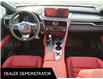 2021 Lexus RX 350 Base (Stk: L21215) in Calgary - Image 13 of 13