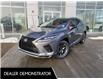 2021 Lexus RX 350 Base (Stk: L21215) in Calgary - Image 2 of 13
