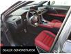 2021 Lexus RX 350 Base (Stk: L21215) in Calgary - Image 7 of 13