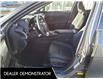 2021 Lexus UX 250h Base (Stk: L21220) in Calgary - Image 8 of 13