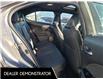 2021 Lexus UX 250h Base (Stk: L21220) in Calgary - Image 10 of 13