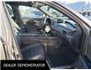 2021 Lexus UX 250h Base (Stk: L21220) in Calgary - Image 11 of 13