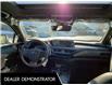 2021 Lexus UX 250h Base (Stk: L21220) in Calgary - Image 6 of 13