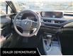 2021 Lexus UX 250h Base (Stk: L21220) in Calgary - Image 12 of 13