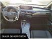2021 Lexus UX 250h Base (Stk: L21220) in Calgary - Image 13 of 13